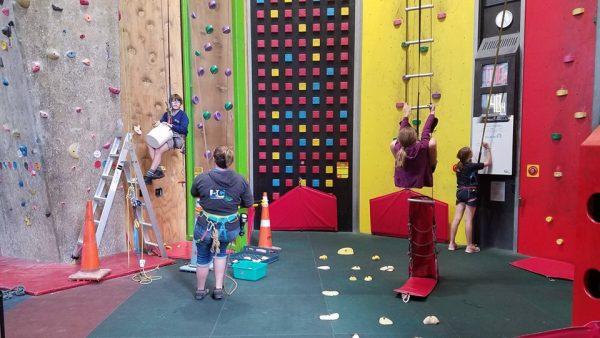 family-friendly activities in Wanaka