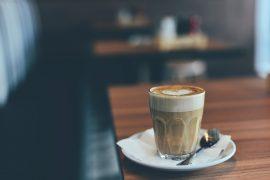 insta-worthy cafes seminyak