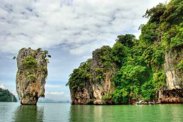 must do in Phuket