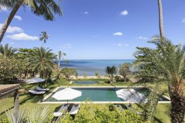 Best Koh Samui Villas