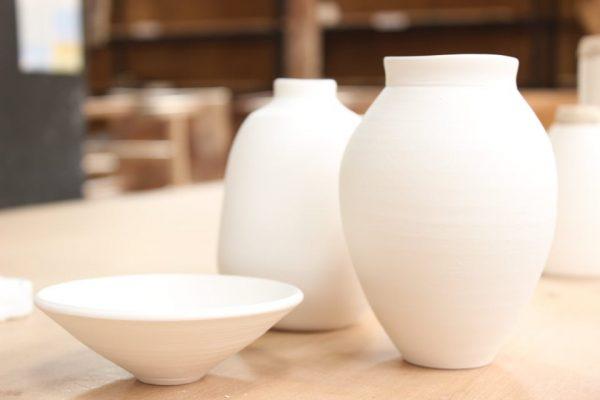 Gaya Ceramic