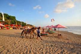 top things to do in seminyak