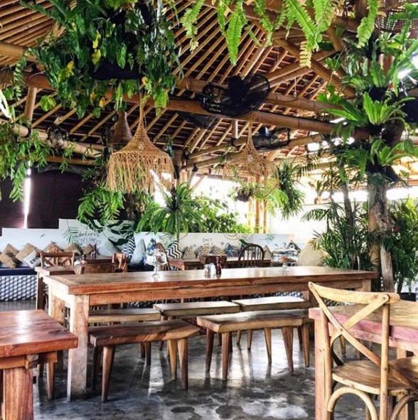 shelter-cafe-bali