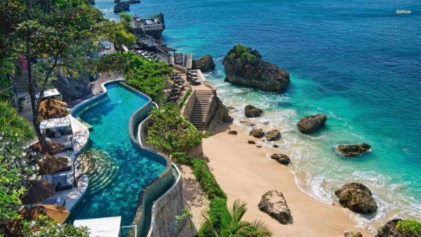 Ayanar Resort
