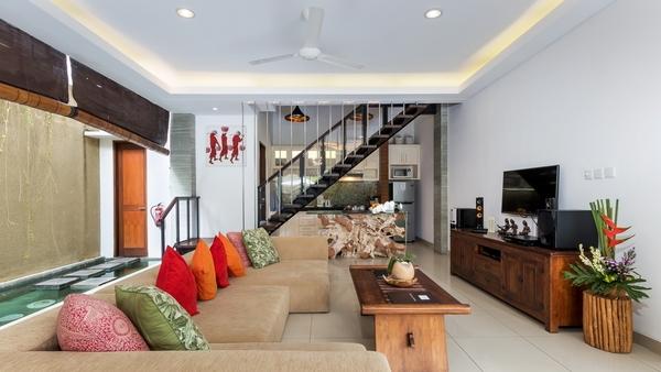 villa kumpi 2 living room