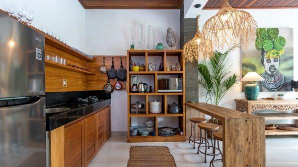 villa mason's furniture