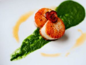 scallops-hakuba-dining