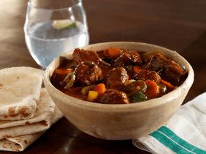 stew-hakuba-dining