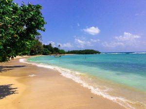 Best beaches in Samui and Phuket