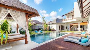 15 Best Villas In Bali That Don T Break The Bank