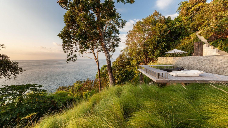 Villa Mayavee, Phuket