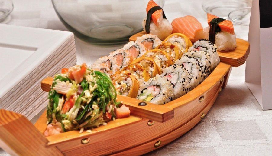 Best places to eat in Niseko – Food Galore in Japan