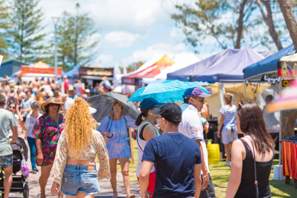 family activities in byron bay